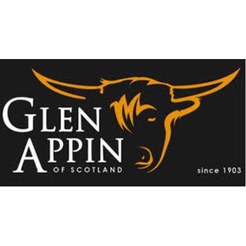 Glen Appin