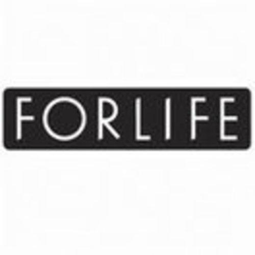 Forlife