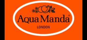 Aqua Manda