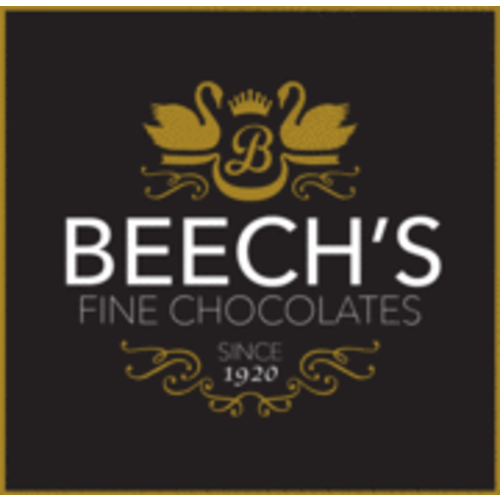 Beech's