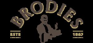 Brodie's