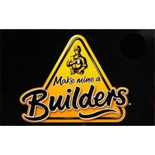 Builder's