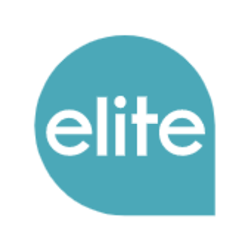 Elite Tins
