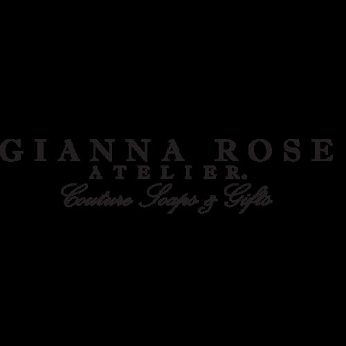 Gianna Rose