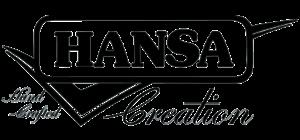 Hansa Creation USA