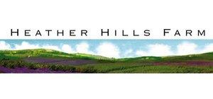 Heather Hills