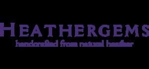 Heathergems