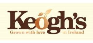 Keogh's