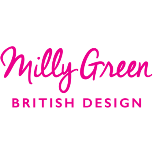 Milly Green