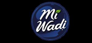 MiWadi