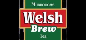 Murrough's