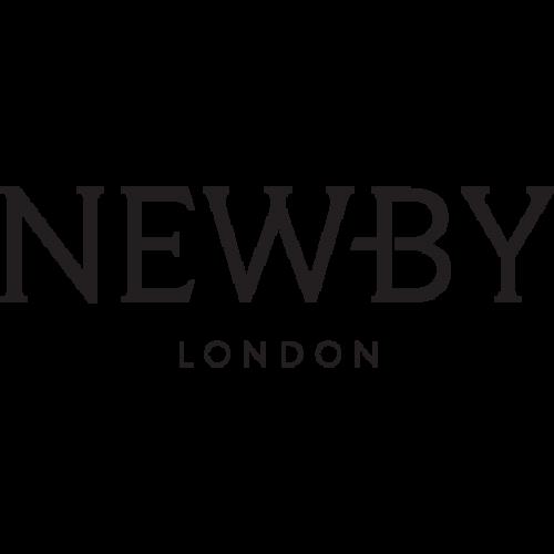 Newby