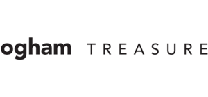 Ogham Treasure