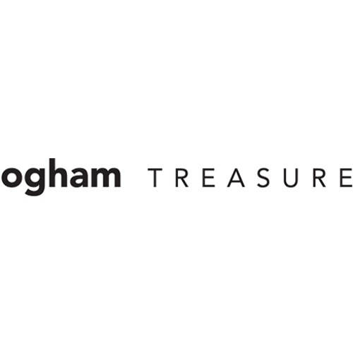 Ogham Treasure