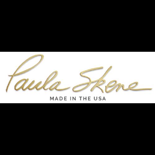 Paula Skene
