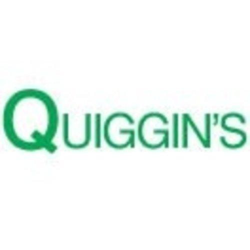 Quiggin's