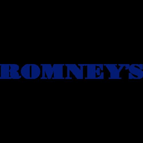 Romney's
