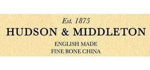 Hudson & Middleton
