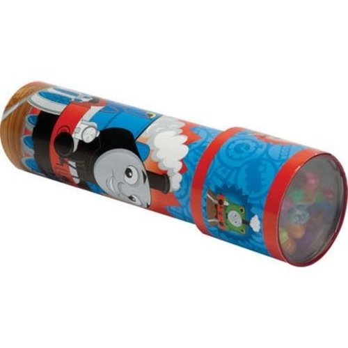 Schylling Thomas & Friends Kaleidoscope