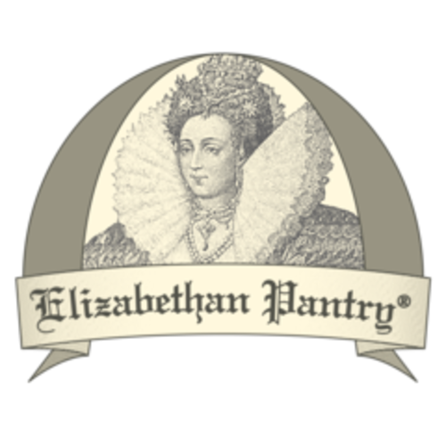 Elizabethan Pantry