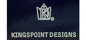 Kingspoint Designs