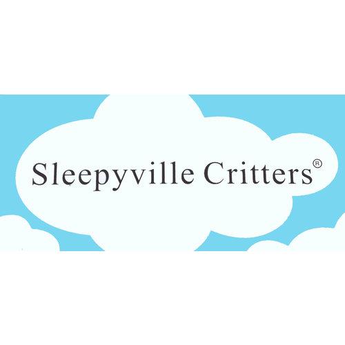 Sleepyville
