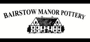 Bairstow Manor Pottery