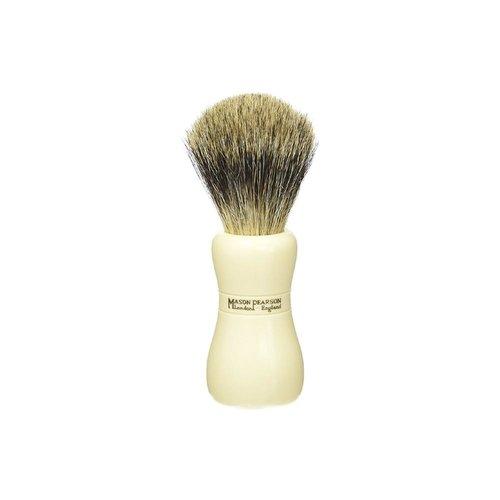 Mason Pearson Mason Pearson Super Badger Silver Tip Shave Brush