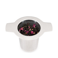 Pinky Up Universal Tea Infuser