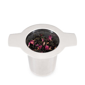 Pinky Up Pinky Up Universal Tea Infuser