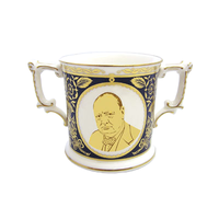 Churchill Loving Cup