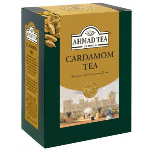 Ahmad Tea Ahmad Cardamom Loose 454g