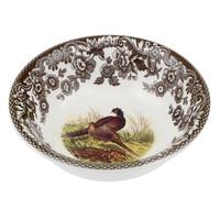 Spode Woodland Mini Bowl Pheasant