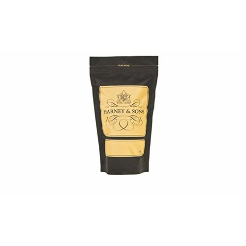 Harney & Sons Harney and Sons Rose Scented 1lb