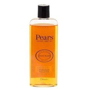 Pears Pears Body Wash 250ml