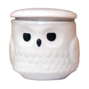 Harry Potter Hedwig Mug With Lid