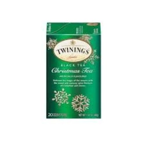 Twinings Twinings Christmas Tea