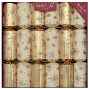 Robin Reed Robin Reed Sparkler Party Crackers