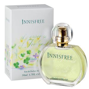 Fragrances of Ireland Innisfree Eau de Parfum