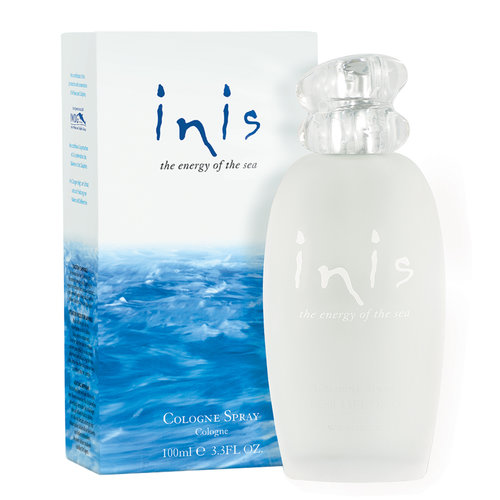 Fragrances of Ireland Inis Cologne Spray