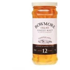 Bowmore Orange Marmalade 8.3oz