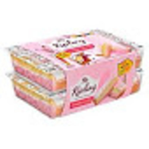 Mr. Kipling Mr Kipling Angel Slices