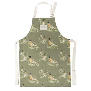 Mosney Mill Mosney Mill Pheasant Childs Apron