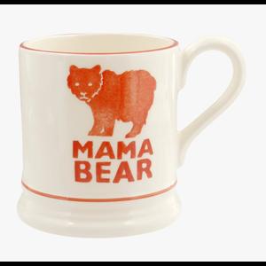 Emma Bridgewater Emma Bridgewater Mama Bear Mug