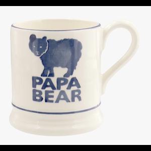 Emma Bridgewater Papa Bear Mug