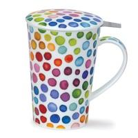 Shetland Set Hot Spots Mug