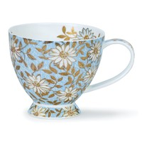 Skye Aqua Mug