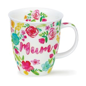 Dunoon Nevis Mum '18 Mug