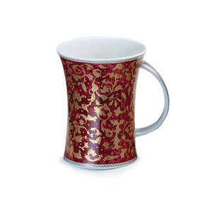 Dunoon Richmond Mantua Mug