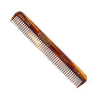 Kent Slim Jim Pocket Fine Comb